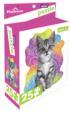 Kitten Cats Jigsaw Puzzle