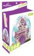 Princess Castle Castles Jigsaw Puzzle