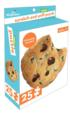 Chocolate Chip Cookie Scratch & Sniff Sweets Jigsaw Puzzle