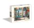 Galeries des Arts - Scratch and Dent Travel Jigsaw Puzzle