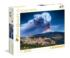 Etna Mountains Jigsaw Puzzle