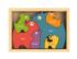 Dog Family Dogs Jigsaw Puzzle