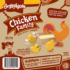 Chicken Family Puzzle Animals Jigsaw Puzzle