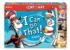 Dr. Seuss™ The Cat in the Hat I Can Do That!® Game - Scratch and Dent