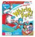 Dr. Seuss™ Thing Two and Thing One Whirly Fun! Game