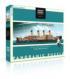 Titanic First Accounts Titanic Jigsaw Puzzle