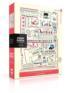 Little Women Movies / Books / TV Jigsaw Puzzle
