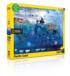 Pacific Coast - Scratch and Dent Under The Sea Jigsaw Puzzle