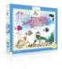 Swimmy & Friends Under The Sea Jigsaw Puzzle