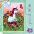 Uni the Unicorn Movies / Books / TV Jigsaw Puzzle