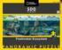 Freshwater Ecosystem Animals Jigsaw Puzzle