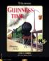 Catch a Guinness Magazines and Newspapers Jigsaw Puzzle