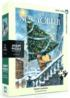 Priority Shipping Christmas Jigsaw Puzzle