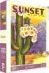 Cactus Blooms Flowers Jigsaw Puzzle