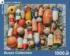 Buoys Collection Collage Jigsaw Puzzle