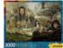 Lord of the Rings- Saga Fantasy Jigsaw Puzzle