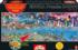 Life, The Greatest Puzzle Jungle Animals Jigsaw Puzzle