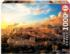 Acropolis Of Athens Travel Jigsaw Puzzle