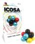 Icosa