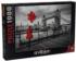 Tower Bridge London Jigsaw Puzzle