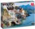 Amalfi Coast, Italy Italy Jigsaw Puzzle