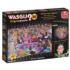 Wasgij 30: Strictly Can't Dance Wasgij Jigsaw Puzzle