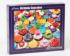 Birthday Cupcakes Food and Drink Jigsaw Puzzle