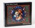 Holy Family Religious Jigsaw Puzzle