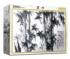 Bamboo Forest Jigsaw Puzzle