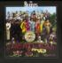 Beatles-Sgt Pepper's Lonely Hearts Famous People Jigsaw Puzzle