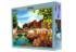 Colmar France Jigsaw Puzzle