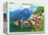 Hallstatt, Austria - Scratch and Dent Photography Jigsaw Puzzle