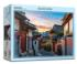 Bukchon Photography Jigsaw Puzzle