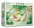 Gilsang Gudo Fish Jigsaw Puzzle