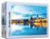 Prague Castle Castles Jigsaw Puzzle