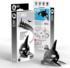Killer Whale Eugy Animals 3D Puzzle