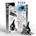 Killer Whale Eugy Animals 3D Puzzle