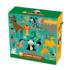 Animals of the World Animals Jigsaw Puzzle