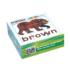 The World of Eric Carle(TM) Brown Bear, Brown Bear, What Do You See? Animals Jigsaw Puzzle