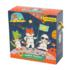 Space Explorers Animals Jigsaw Puzzle