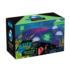 Under The Sea Under The Sea Glow in the Dark Puzzle