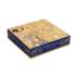 Expectation Contemporary & Modern Art Jigsaw Puzzle