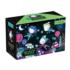 Fairies Fairies Glow in the Dark Puzzle