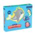 Under the Sea Under The Sea Jigsaw Puzzle