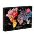 Full Bloom Butterflies and Insects Jigsaw Puzzle