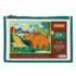 Dinosaur Park Dinosaurs Jigsaw Puzzle