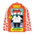 When I Grow Up Mix & Match Educational Jigsaw Puzzle