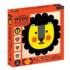 Animal Faces Animals Jigsaw Puzzle
