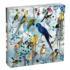 Christian Lacroix Birds Sinfonia Birds Jigsaw Puzzle