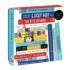 Sq Bibliophile Book Club Darling Movies / Books / TV Jigsaw Puzzle